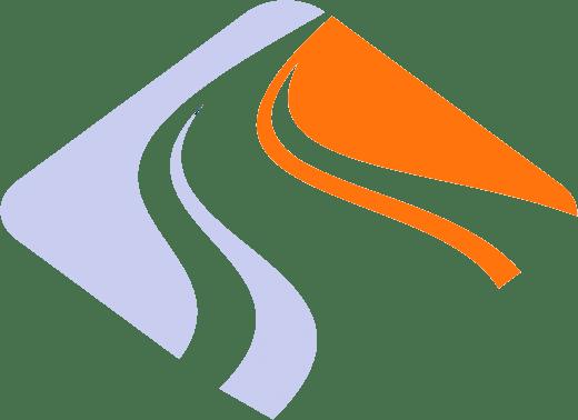 Default Site Logo